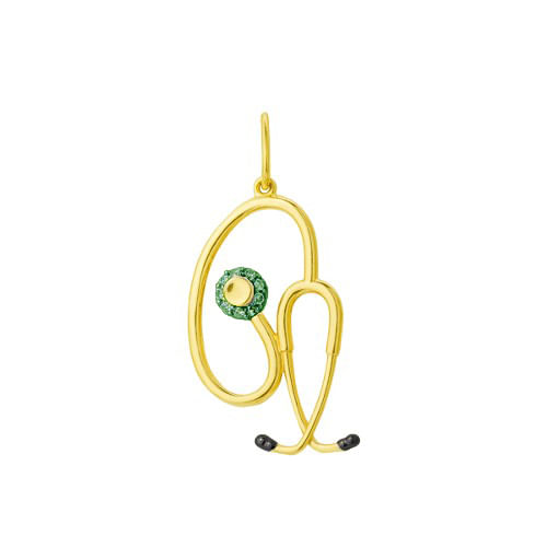 pingente-em-ouro-PI18802