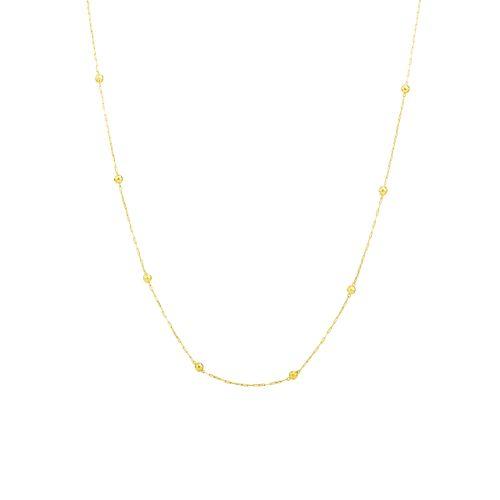 Gargantilha-ouro-GA00255P
