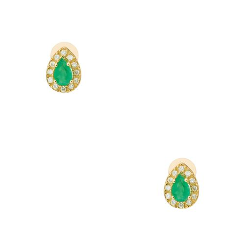 Brinco-ouro-BR19290P