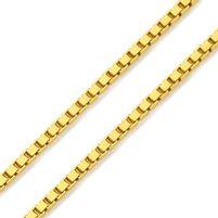 corrente-ouro-veneziana-10