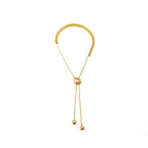 pulseira-ouro-Pu04144P