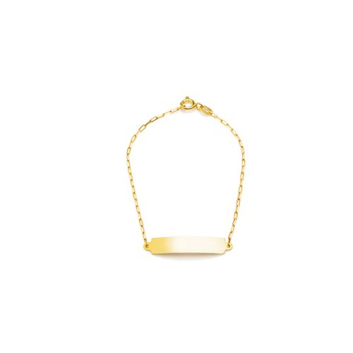 Pulseira-ouro-PU00330P