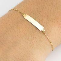 pulseira-ouro-PU00330M