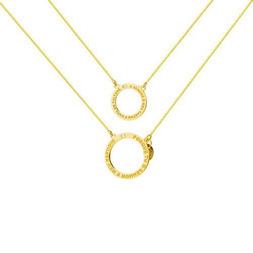 Gargantilha-ouro-GA03533P