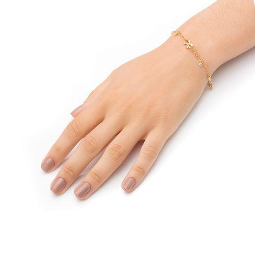 pulseira-em-ouro-PU04168