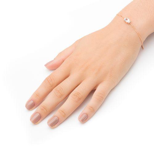 pulseira-em-ouro-PU04191