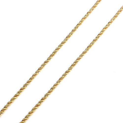 corrente-ouro-CO02030P