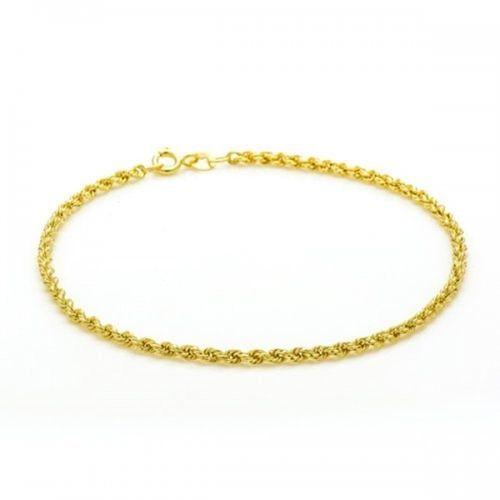 pulseira-ouro-cordao