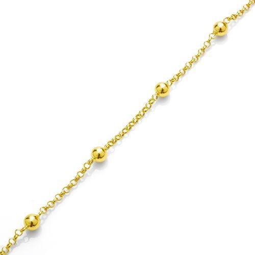 pulseira-ouro-PU03144P