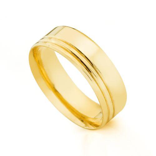 Alianca-ouro-Al11756P
