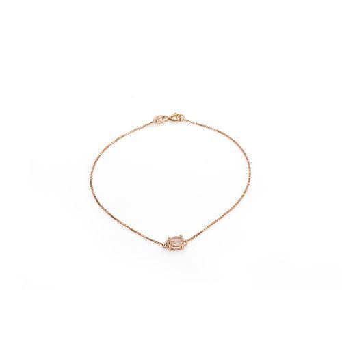 pulseira-ouro-PU04186P
