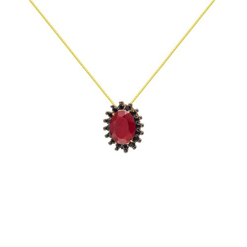 gargantilha-ouro-Ga02555P