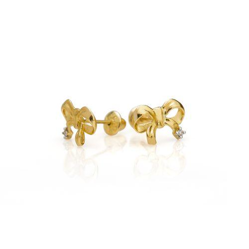 brinco-ouro-BR22137P