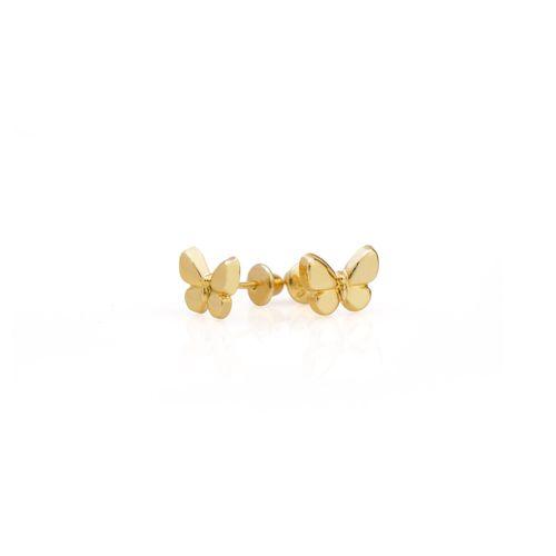 brinco-ouro-BR22130P