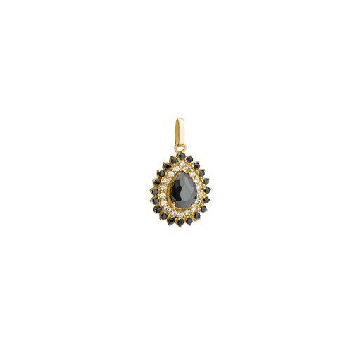 pingente-ouro-PI18654P