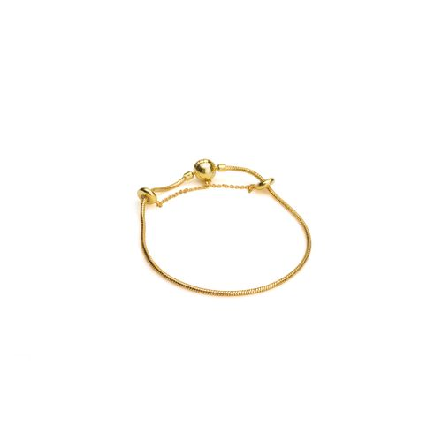 Pulseira-ouro-PU04117P