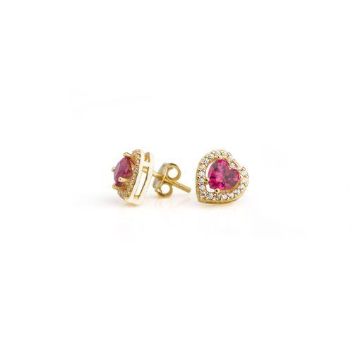 Brinco-Ouro-BR22048P