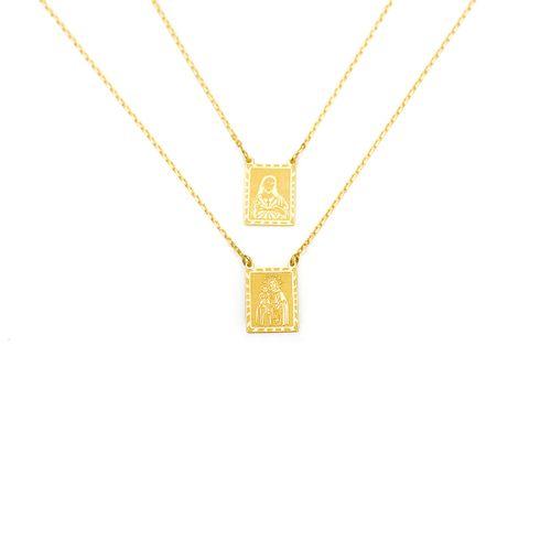 gargantilha-ouro-GA03676P