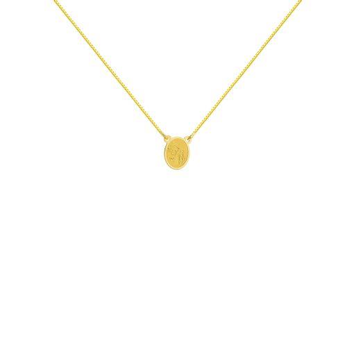 Gargantilha-ouro-GA03581P
