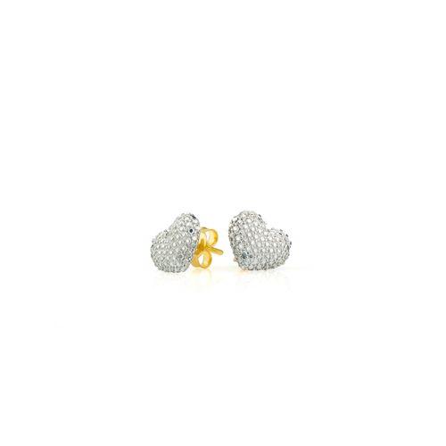 Brinco-ouro-BR22284P