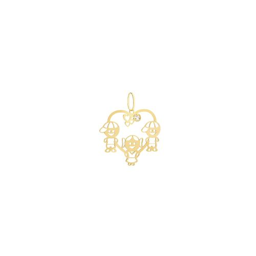 Pingnete-ouro-PI18967P