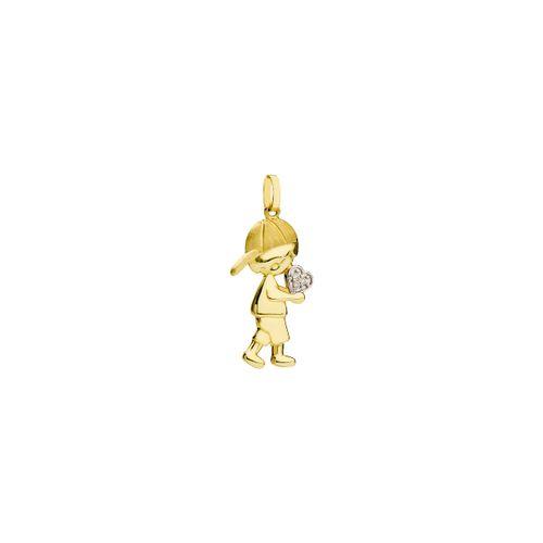 Pingente-ouro-PI18958P