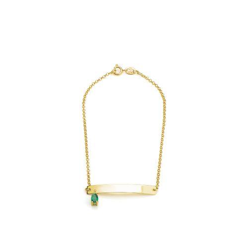 Pulseira-ouro-PU04302P
