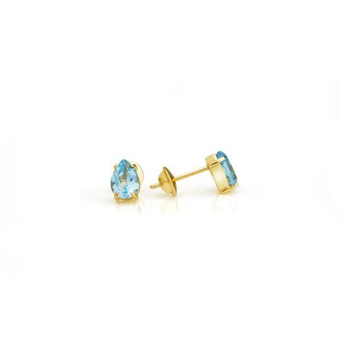 Brinco-ouro-BR22317P