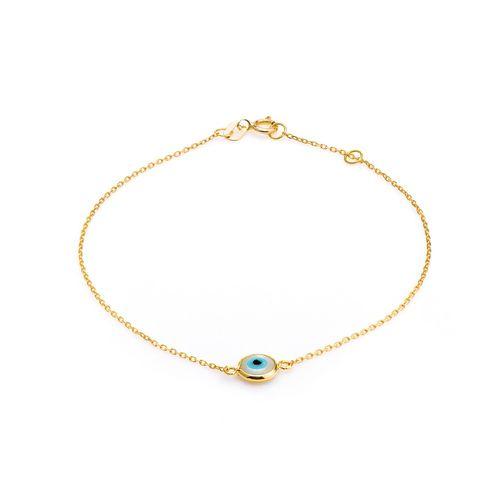 Pulseira-ouro-PU02878P