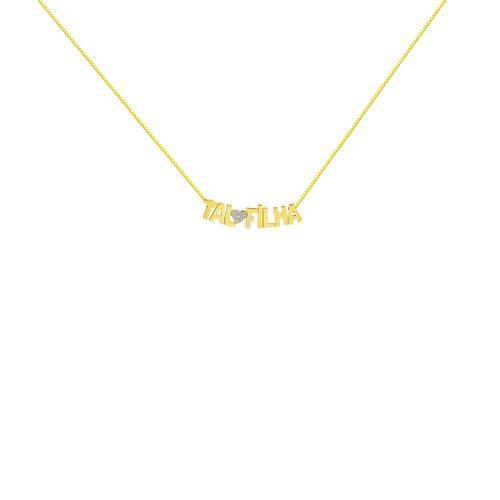 gargantilha-ouro-ga03804P