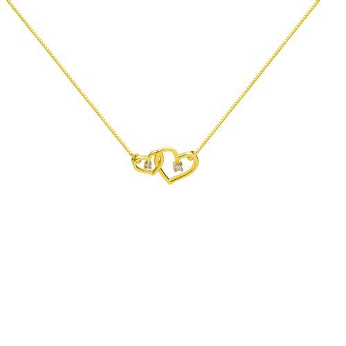 gargantilha-ouro-GA03751P