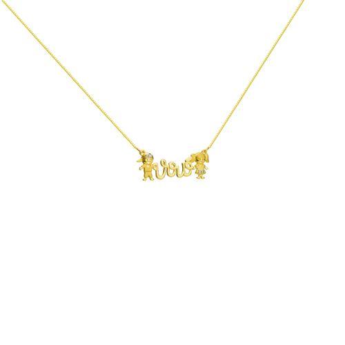 gargantilha-ouro-GA03749P