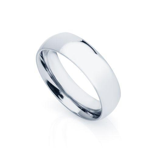 alianca-namoro-compromisso-ALF00014Pm