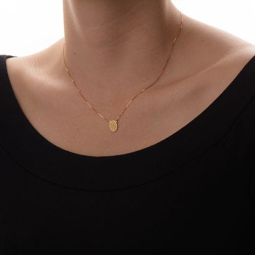 gargantilha-em-ouro-GA03581