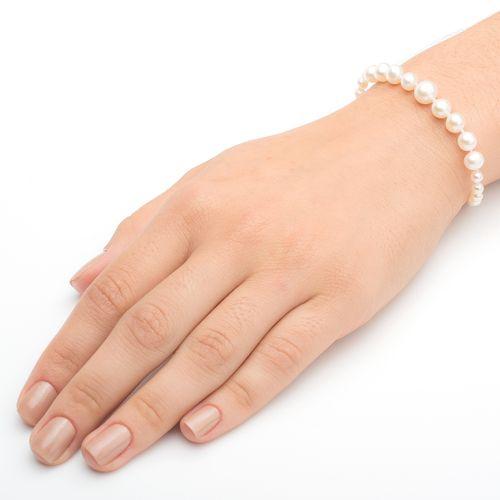 pulseira-de-ouro-PU04325