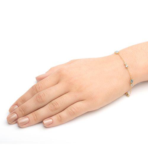 pulseira-de-ouro-PU04159