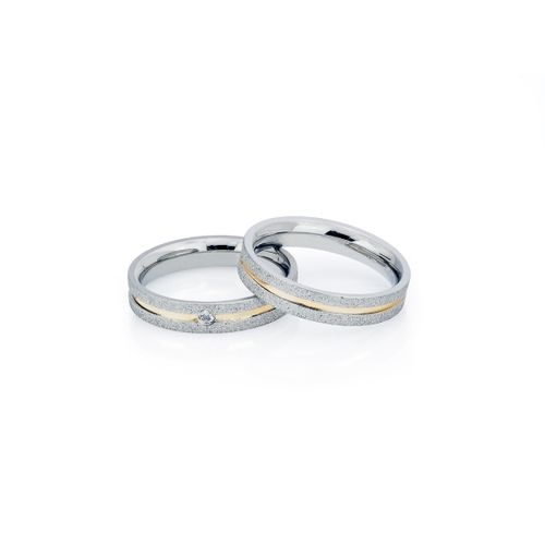 alianca-compromisso-namoro-diamantado-joiasgold