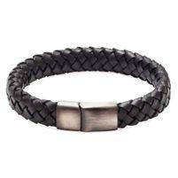 pulseira-aco-masculina-PUF02853