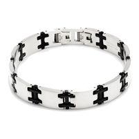 pulseira-em-aco-masculina-PUF02142
