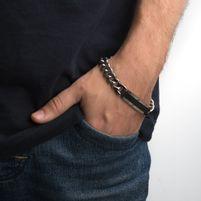 pulseira-em-aco-PUF02858