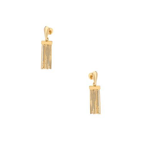 Brinco-ouro-BR22362P