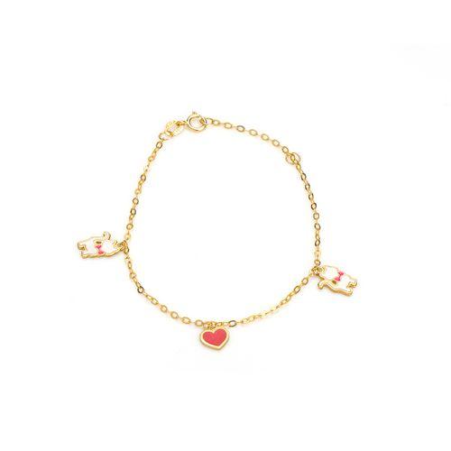 Pulseira-ouro-PU04335P