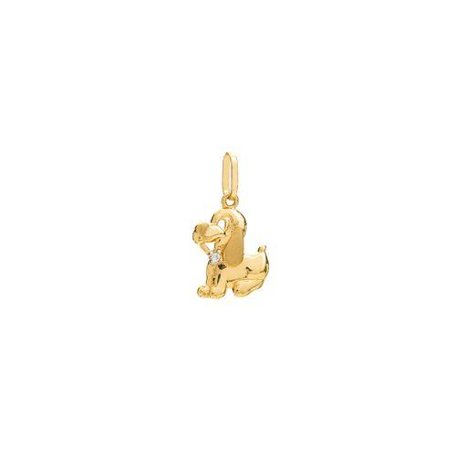 Pingente-ouro-PI19009P