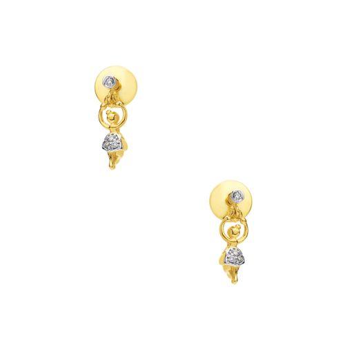 Brinco-Ouro-BR22422P
