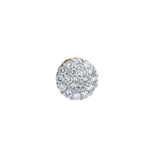 Pingente-ouro-PI18952P