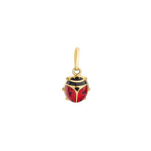 Pingente-Ouro-PI09484P