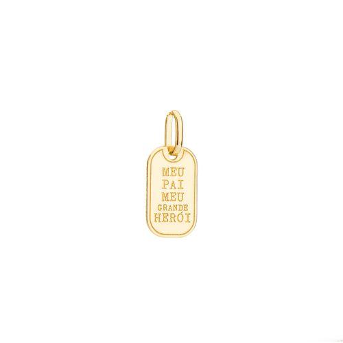 pingente-em-ouro-pi19002