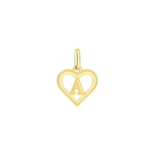 pingente-ouro-pi19152p