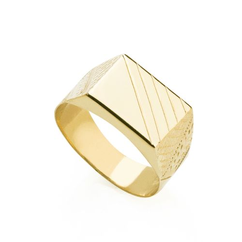 Anel-ouro-AN04856P