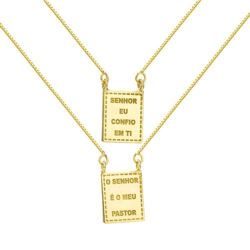 gargantilha-ouro-ga03900P
